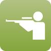 Crossbow Shooting